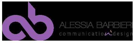 Alessia Barbieri